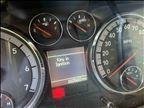 2012 Dodge 1500QCSLTG4WD Truck