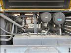 2013 Atlas Copco XAS750JDIT4HB Air Compressor