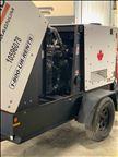 2017 Magnum Pro MMG25IF4 Diesel Generator