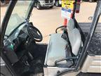 2017 Club Car CA300 Utility Vehicle