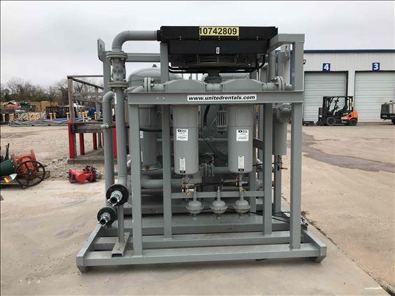 2018 Parker Hannifin TWR1600R-A1 Air Tool Accessory