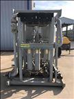 2013 Airtek TWR1000R-A1 Air Tool Accessory