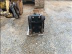 2014 Chicago Pneumatic RX22 Earthmoving Attachment