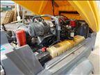 2016 Atlas Copco XAS185KD7 FT4 Air Compressor