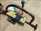 2017 Multiquip MRH601DS Walk-Behind Roller