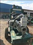2016 Pioneer Pump PP66S14L26068