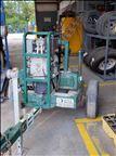 2016 SmalLine Water Pumps SL4DDPHE Pump