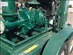2012 Pioneer Pump PP64C21L716068