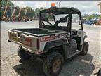 2015 Bobcat 3400D Utility Vehicle