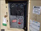 2011 Doosan XP825WCU Air Compressor