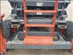 2014 Skyjack SJ7135RT Scissor Lift