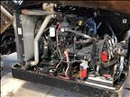 2013 JLG G9-43A Rough Terrain Forklift
