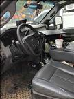 2016 Ford F550-4-SRV-LAW