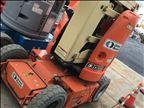 2013 JLG E300AJ Boom Lift