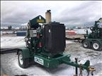 2012 Pioneer Pump VP88S12L714045