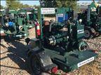 2011 Pioneer Pump PP44S10L71YE Pump