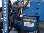 2015 Thompson 6V-DDST-4-2011 Pump