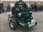 2013 Pioneer Pump PP44S10L714024 Pump