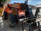 2016 SKYTRAK 10042 Rough Terrain Forklift