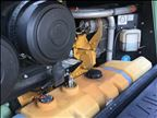 2012 Sullair 375HDPQ-JD Air Compressor
