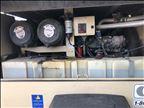 2014 Doosan XP375WJD Air Compressor