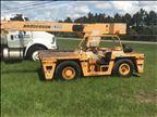 2008 Broderson IC-80-3G Crane
