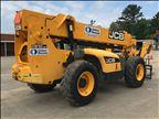 2013 JCB 510-56 Rough Terrain Forklift