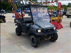 2015 Club Car CARRYALL 1500 Utility Vehicle