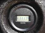 2016 BBA PT150 Pump