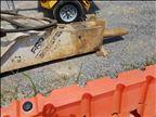 2015 Kent K-FX275QTV Earthmoving Attachment