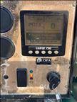 2012 Pioneer Pump PP63C17L2D914