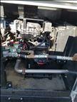 2018 CAVALIER CIPR-20-V3 Diesel Generator