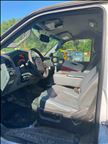 2014 Ford F550REGXLG4WD