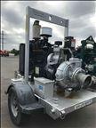 2012 PRIMAX CP150IJD285 Pump