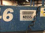 2014 Genie GS-3246 Scissor Lift