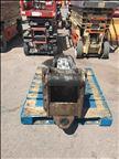 2015 Kent F9FSP Earthmoving Attachment