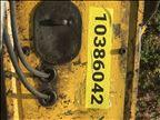 2015 Atlas Copco EC 155 T Earthmoving Attachment