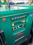 2017 Ford KPS-G-024 Diesel Generator