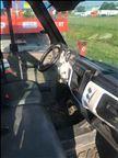 2018 Bobcat 3400D CAB Utility Vehicle