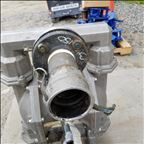 2011 ARO Pumps PD30S-ASS-STT-C Pump