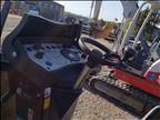2019 BOMAG BW 120 SL-5 Ride-On Roller