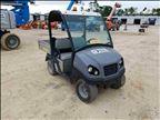 2018 Club Car CARRYALL 300 Utility Vehicle