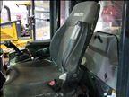 2015 Komatsu WA270-7 Wheel Loader