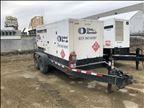 2013 Cummins C200D6RG Diesel Generator