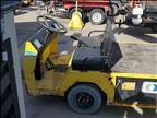 2014 E-Z-GO TITAN Utility Vehicle