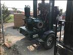2012 GORMAN-RUP PA6C60-4045T Pump