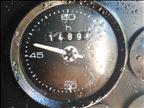 2016 Hatz Diesel 6PWDHS1D81ZSK