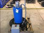 2014 Mody Pumps G902/T