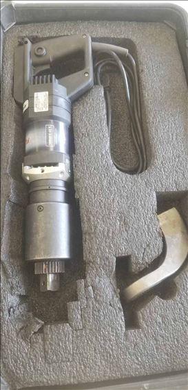 2013 Hytorc FG3-110 Wrench