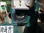 2014 SmalLine Water Pumps SL4DDPHE Pump